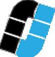 click for logo designers NH